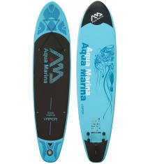 AQUA MARINA VAPOR SUP 2016