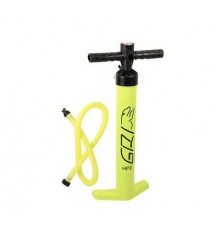 GRI HP2  SUP pump Dual Action