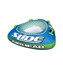Airhead Towable  Slide 1 Person