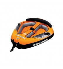 SEA-DOO Towable  Thermo 2 Persons