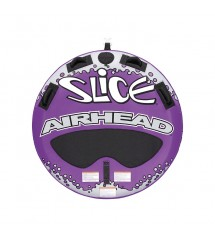 Airhead Towable  Slice 2 Persons