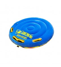 Body Glove Towable  Cyclone 2 Persons