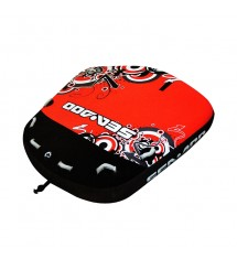 SEA-DOO Towable  Graphic Deck 3 Persons