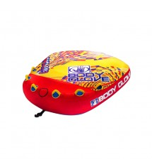 Body Glove Towable  Manta Ray 3 Persons