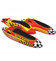 Sportsstuff Towable  Master Blaster 3 Persons