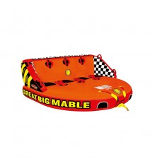 Sportsstuff Towable  Great Big Mable 4 Persons