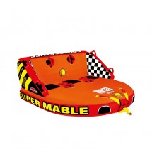 Sportsstuff Towable  Super Mable 3 Persons