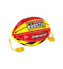 Sportsstuff Towable  Booster Ball incl. Rope