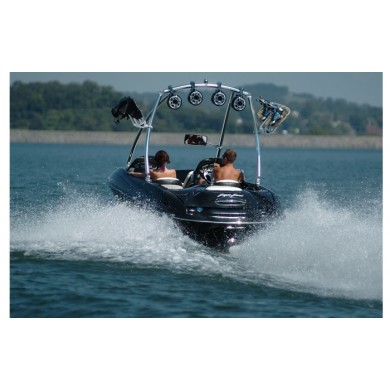 wakeboard monster tower mte blow my kite. Black Bedroom Furniture Sets. Home Design Ideas