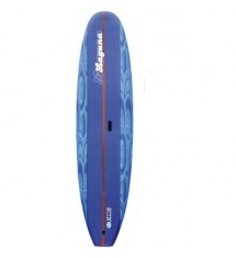 "10'6"" CBC SUP SOFT TOP"