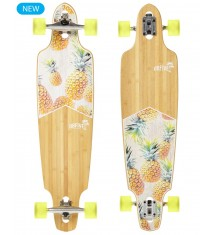 "OBFive Pineapple Vibe 38"" Drop Through"