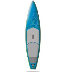 """2016 Starboard 11'6"""" Astro Touring Deluxe"""