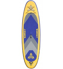 O'Shea 11'0 Wind Inflatable SUP Board