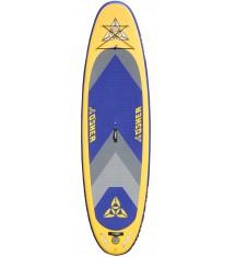 O'Shea 11'0 Wind Inflatable SUP Board