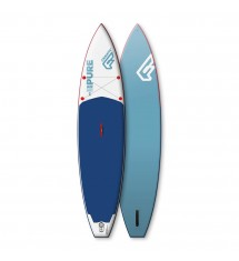 Fanatic PURE AIR TOURING 11'6 x 31