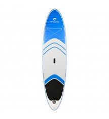 FIT OCEAN MAGIC GLIDE 10´8 BLUE LIGHT