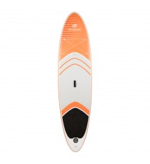 FIT OCEAN MAGIC GLIDE 10´8 ORANGE LIGHT