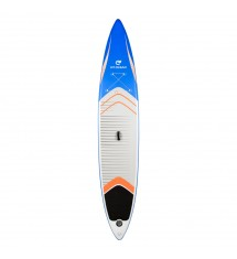 FIT OCEAN ALLROUND SPEEDSTER 12'6 BLUE PREMIUM