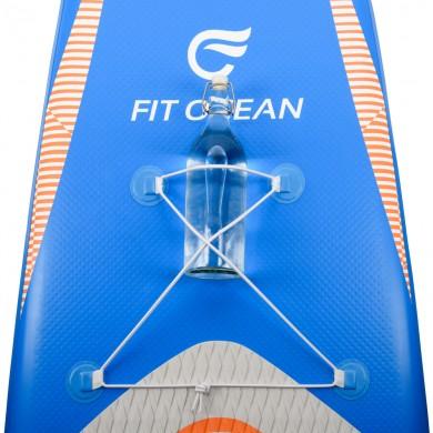 FIT OCEAN ALLROUND SPEEDSTER 12'6 BLUE PREMIUM