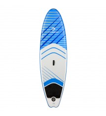 FIT OCEAN ALLROUND WAVE 8'9 SUP PREMIUM