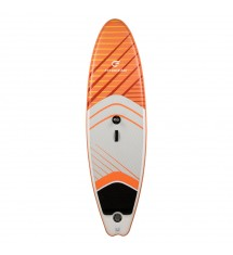 FIT OCEAN ALLROUND WAVE 8'9 PREMIUM SUP & WINDSURF