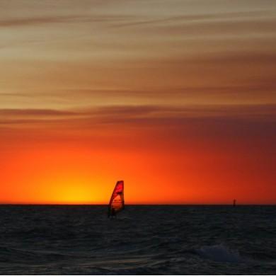 FIT OCEAN WIND GLIDE 10´8 PREMIUM SUP & WINDSURF