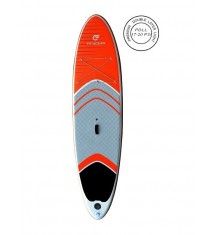 FIT OCEAN WIND GLIDE 10´8 PREMIUM SUP & WINDSURF