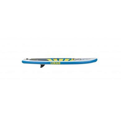 LOKAHI PRO Swell (KID) Air 8'