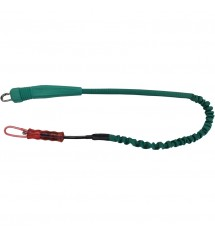 North Handle Pass Leash