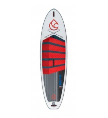 LOKAHI PRO Crossover Air 10'6 Demo