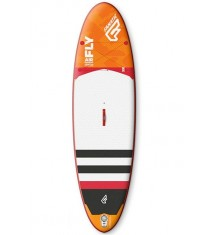 Fanatic Fly Air PREMIUM 10'4""