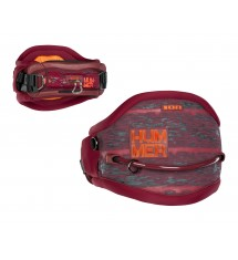 HUMMER KITE WAIST HARNESSES