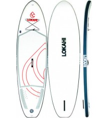 "Lokahi ENJOY 10'6"" demo"