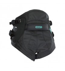 ION 2019  Kite Seat Echo black