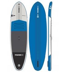 SIC SUP TAO AIR-GLIDE 10'6 SURF ZESTAW