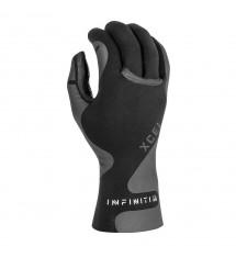 Xcel Infiniti 3mm 5 Finger