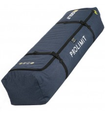 Prolimit Golf Ultralight pokrowiec kite